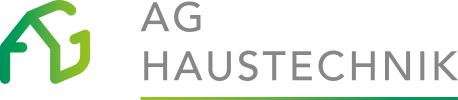 AG Haustechnik