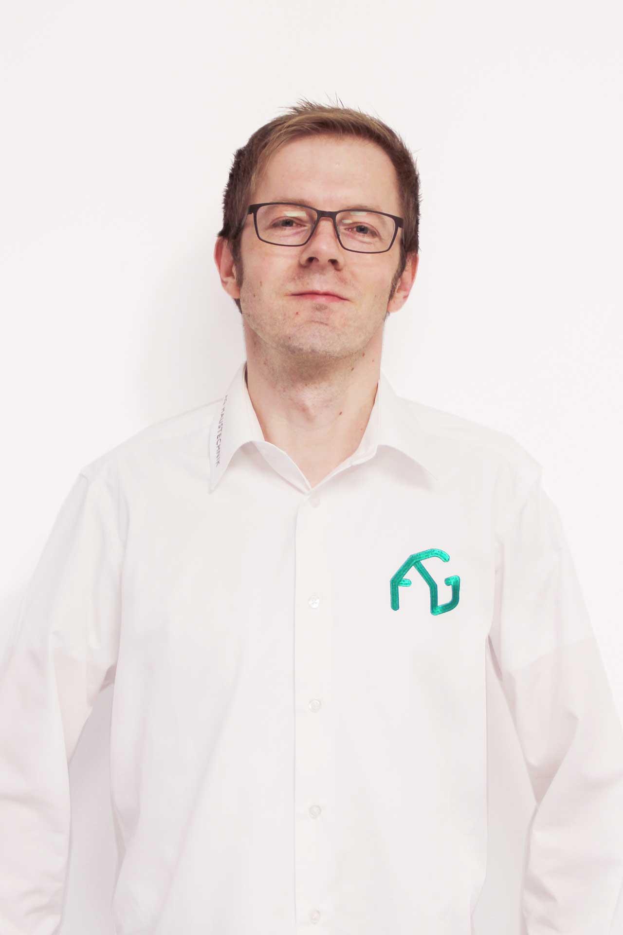 Florian Holzmeister